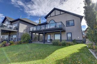 Photo 40: 40 Muirfield Close: Lyalta Detached for sale : MLS®# A1149926