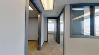 Photo 12: 330 177 VICTORIA Street in Prince George: Downtown PG Office for lease (PG City Central (Zone 72))  : MLS®# C8038353