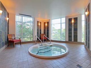 Photo 22: 604 100 Saghalie Rd in : VW Songhees Condo for sale (Victoria West)  : MLS®# 857057