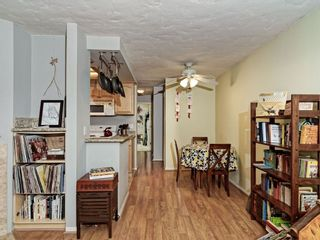 Photo 7: UNIVERSITY HEIGHTS Condo for sale : 2 bedrooms : 2230 MONROE AVE #1 in SAN DIEGO