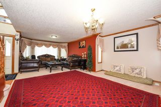 Photo 5: 330 Long Beach Landing: Chestermere Detached for sale : MLS®# A1130214