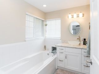 """Photo 23: 20672 93 Avenue in Langley: Walnut Grove House for sale in """"Forest Creek/Greenwood"""" : MLS®# R2622596"""