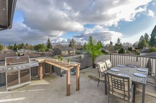 Photo 20: 1388 160 Street in Surrey: King George Corridor House for sale (South Surrey White Rock)  : MLS®# R2529501