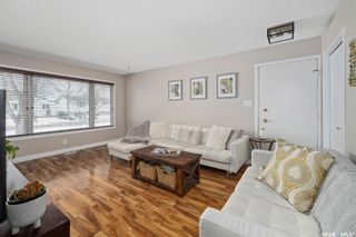 Photo 6: 1728 G Avenue North in Saskatoon: Mayfair Residential for sale : MLS®# SK848608
