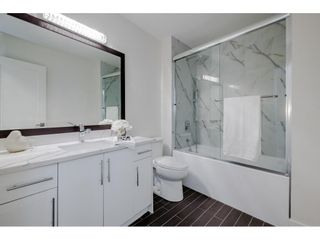 Photo 20: 3047 CARINA Place in Burnaby: Simon Fraser Hills Townhouse for sale (Burnaby North)  : MLS®# R2580197