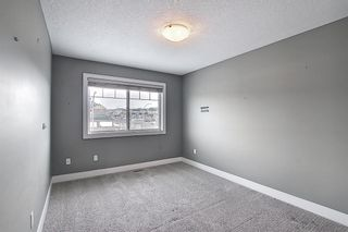 Photo 31: 6 Baysprings Terrace SW: Airdrie Detached for sale : MLS®# A1092177