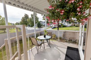 """Photo 29: 864 BAILEY Court in Port Coquitlam: Citadel PQ House for sale in """"CITADEL HEIGHTS"""" : MLS®# R2621047"""