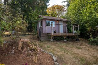 Photo 29: 206 Roland Rd in : GI Salt Spring House for sale (Gulf Islands)  : MLS®# 886218