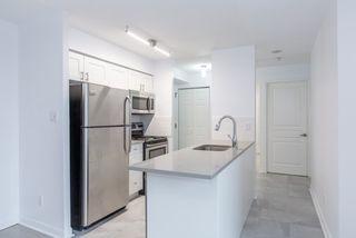 Photo 4: 353 313 E Richmond Street in Toronto: Moss Park Condo for sale (Toronto C08)  : MLS®# C3924480