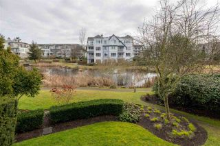 """Photo 16: 216 5700 ANDREWS Road in Richmond: Steveston South Condo for sale in """"RIVERS REACH"""" : MLS®# R2543939"""