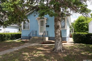 Photo 3: 2125 Edward Street in Regina: Cathedral RG Residential for sale : MLS®# SK860979