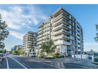 Photo 20: 901 373 Tyee Rd in VICTORIA: VW Victoria West Condo for sale (Victoria West)  : MLS®# 732320