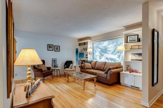 Photo 4: 2224 38 Street SW in Calgary: Glendale Detached for sale : MLS®# A1136875