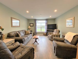 Photo 26: 358 Douglas Road in Alma: 108-Rural Pictou County Residential for sale (Northern Region)  : MLS®# 202109921