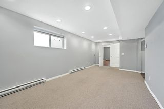 Photo 18: 201 Southridge Place: Didsbury Detached for sale : MLS®# A1063561