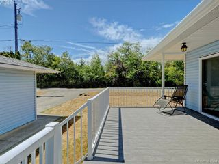 Photo 19: 3053 Chantel Pl in VICTORIA: Co Hatley Park House for sale (Colwood)  : MLS®# 766180