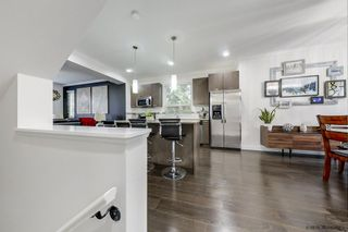 """Photo 9: 118 5888 144 Street in Surrey: Sullivan Station Townhouse for sale in """"One144"""" : MLS®# R2544597"""
