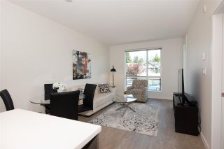 """Photo 5: 208 625 E 3RD Street in North Vancouver: Lower Lonsdale Condo for sale in """"Kindred"""" : MLS®# R2583491"""