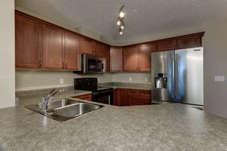 Photo 5: 216 15211 139 Street in Edmonton: Zone 27 Condo for sale : MLS®# E4225528