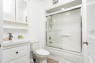 Photo 23: 32 Dundurn Place in Winnipeg: Wolseley Residential for sale (5B)  : MLS®# 202115608