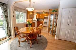 Photo 15: 614 Shaughnessy Pl in : Na Departure Bay House for sale (Nanaimo)  : MLS®# 855372