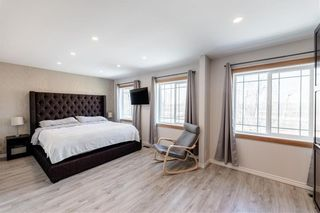 Photo 15: 0 85N NE 4-15-2W Road in Woodlands: RM of Woodlands Residential for sale (R12)  : MLS®# 202105473