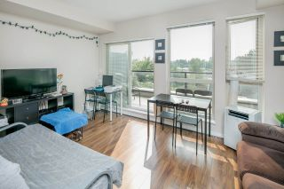 """Photo 13: 267 4099 STOLBERG Street in Richmond: West Cambie Condo for sale in """"REMY"""" : MLS®# R2194058"""