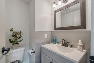 Photo 15: 135 Doverglen Place SE in Calgary: Dover Detached for sale : MLS®# A1058125
