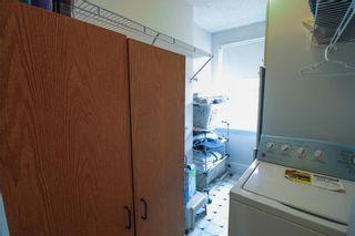 Photo 20: 312 Sydney Avenue in Winnipeg: Residential for sale (3D)  : MLS®# 202109291