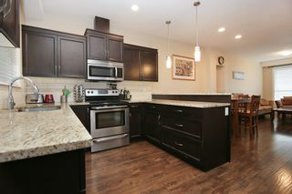 """Photo 8: 11 6026 LINDEMAN Street in Sardis: Promontory Townhouse for sale in """"Hillcrest Lane"""" : MLS®# R2371376"""