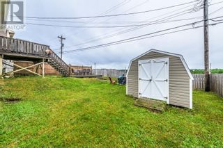 Photo 42: 38 Cole Thomas Drive in Conception Bay South: House for sale : MLS®# 1233782