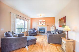 Photo 14: 80 Bow Ridge Crescent: Cochrane Detached for sale : MLS®# A1108297
