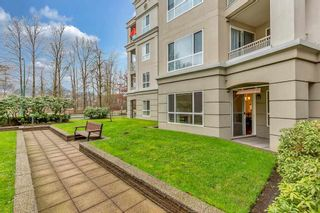 Photo 17: 103 3098 GUILDFORD Way in Coquitlam: North Coquitlam Condo for sale : MLS®# R2536430