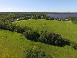 Photo 11: 6 Anderon Road in Alexander RM: Pinawa Bay Residential for sale (R28)  : MLS®# 202026332