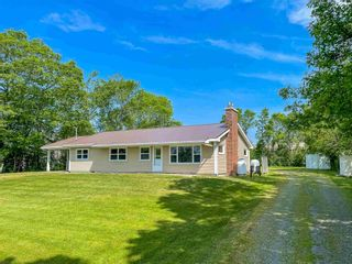 Photo 26: 292 Belcher Street in North Kentville: 404-Kings County Residential for sale (Annapolis Valley)  : MLS®# 202114447