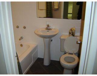 Photo 10: 1700 TAYLOR Avenue in WINNIPEG: River Heights / Tuxedo / Linden Woods Condominium for sale (South Winnipeg)  : MLS®# 2906243