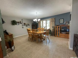 Photo 22: Staniec Acreage in Leroy: Residential for sale (Leroy Rm No. 339)  : MLS®# SK852407