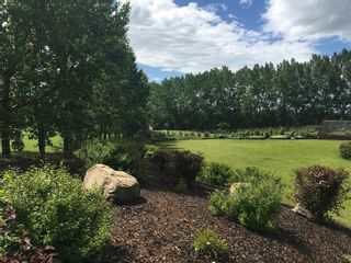 Photo 46: 21 Butte Hills Court in Rural Rocky View County: Rural Rocky View MD Detached for sale : MLS®# A1082910