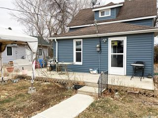 Photo 6: 211 Aberdeen Street in Elbow: Residential for sale : MLS®# SK831414
