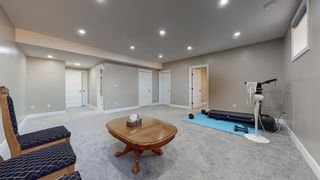 Photo 33: 44 Carrington Circle NW in Calgary: Carrington Detached for sale : MLS®# A1082101