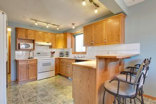 Photo 6: 9107 Scurfield Drive NW in Calgary: 2 Storey for sale : MLS®# C3598147