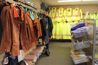 Photo 10: 0 NA in Edmonton: Zone 41 Business for sale : MLS®# E4258194