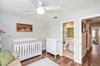 Photo 17: LA COSTA Condo for sale : 2 bedrooms : 7727 Caminito Monarca #107 in Carlsbad