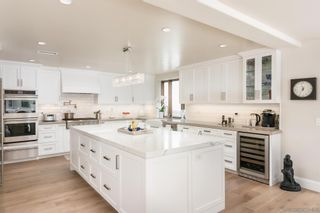 Photo 12: CORONADO CAYS House for sale : 4 bedrooms : 26 Blue Anchor Cay Road in Coronado