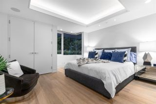 Photo 11: 2878 BELLEVUE Avenue in West Vancouver: Altamont House for sale : MLS®# R2614796