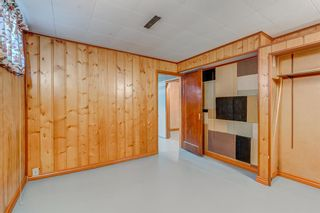 Photo 28: 2823 Canmore Road NW in Calgary: Banff Trail Detached for sale : MLS®# A1153818