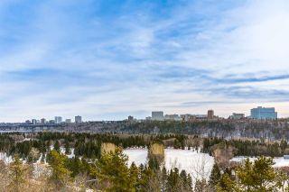 Photo 28: #1502 10046 117 ST NW in Edmonton: Zone 12 Condo for sale : MLS®# E4225099