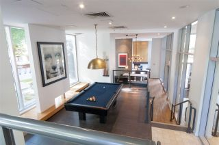 Photo 15: 1203 1010 RICHARDS STREET in Vancouver: Yaletown Condo for sale (Vancouver West)  : MLS®# R2201185