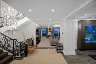 Photo 10: 1436 SANDHURST Place in West Vancouver: Chartwell House for sale : MLS®# R2610774