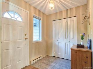 Photo 13: 11035 Larkspur Lane in NORTH SAANICH: NS Swartz Bay House for sale (North Saanich)  : MLS®# 777746